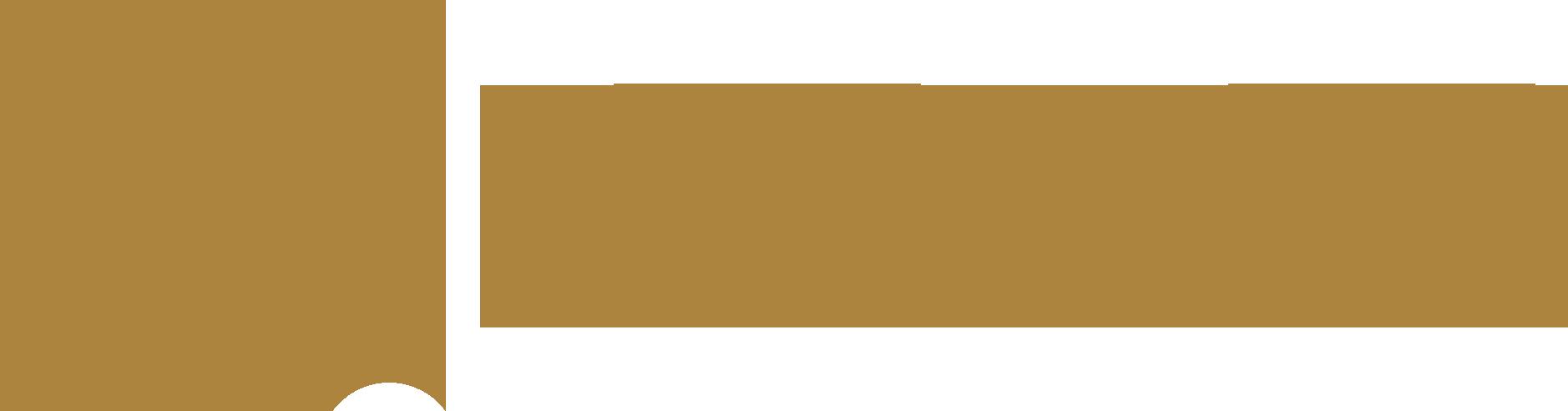 Niki Eco